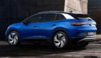 VW-ID4-2020-2