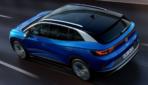 VW-ID4-2020-4