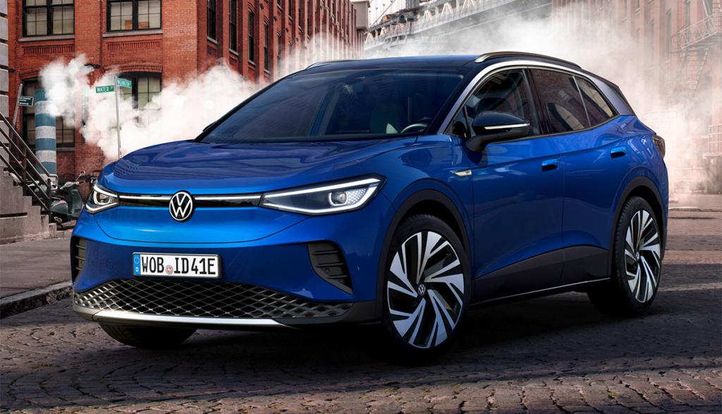 VW-ID4-2020-5