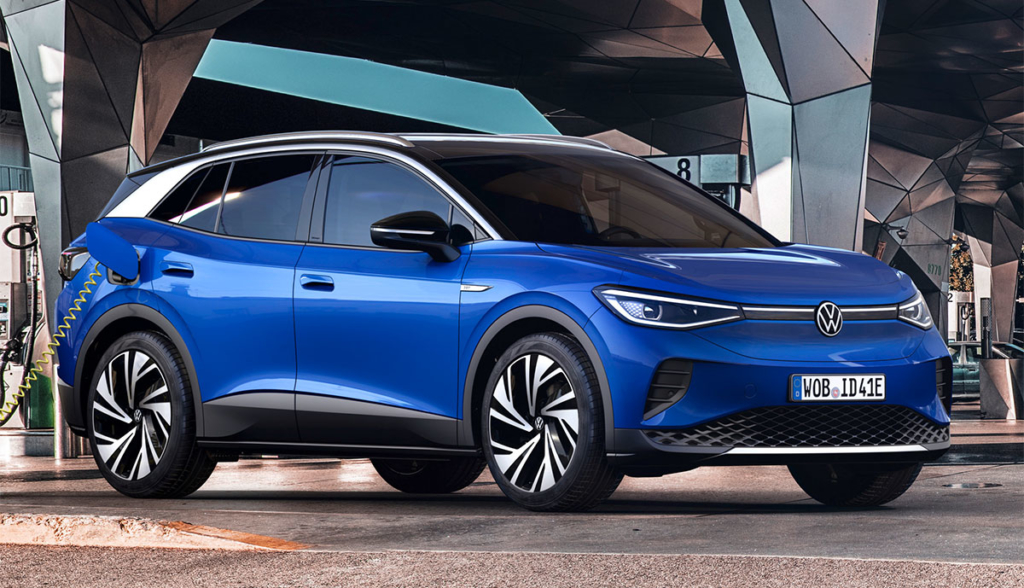 VW-ID4-2020-8