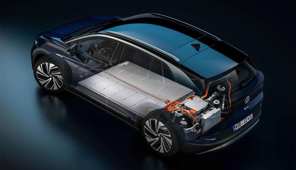 VW-ID4-2020-9