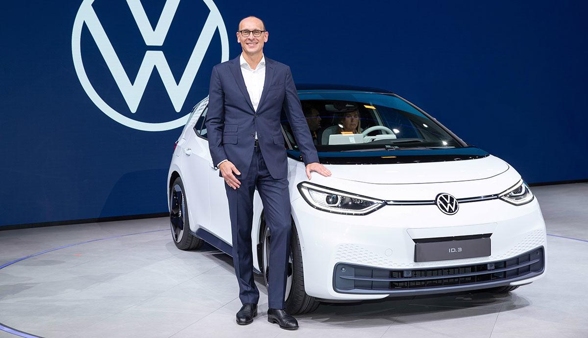 VW-Ralf-brandstaetter