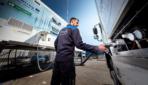 Wystrach-mobile-Wasserstoff-Tankstelle-WyRefueler-2020-1