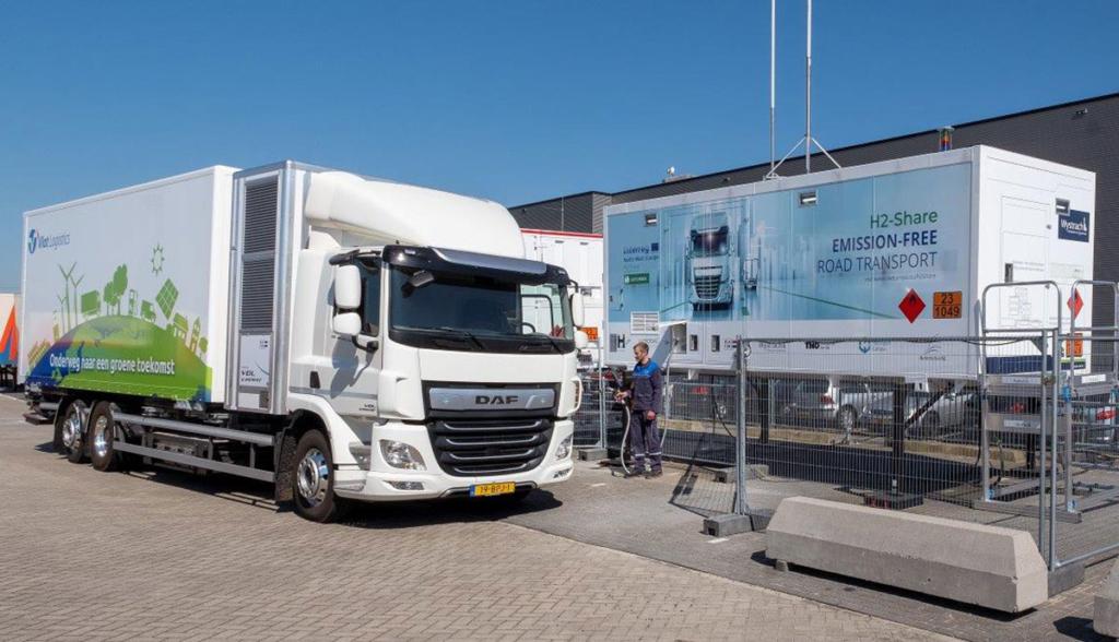 Wystrach-mobile-Wasserstoff-Tankstelle-WyRefueler-2020-2