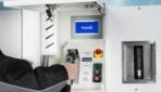 Wystrach-mobile-Wasserstoff-Tankstelle-WyRefueler-2020-3