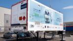 Wystrach-mobile-Wasserstoff-Tankstelle-WyRefueler-2020-4