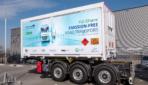 Wystrach-mobile-Wasserstoff-Tankstelle-WyRefueler-2020-5