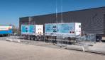 Wystrach-mobile-Wasserstoff-Tankstelle-WyRefueler-2020-6