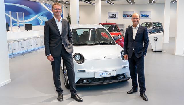 e.GO-Mobile-Guenther-Schuh-und-Ulrich-Hermann
