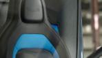 Amazon Elektro-Transporter Rivian-2020-3