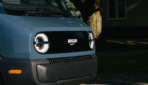 Amazon Elektro-Transporter Rivian-2020-4