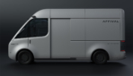 Arrival-Beta-Van-2020-1