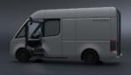 Arrival-Beta-Van-2020-2