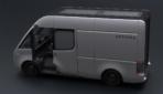Arrival-Beta-Van-2020-3