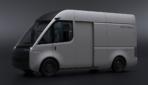 Arrival-Beta-Van-2020-4
