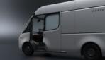 Arrival-Beta-Van-2020-5