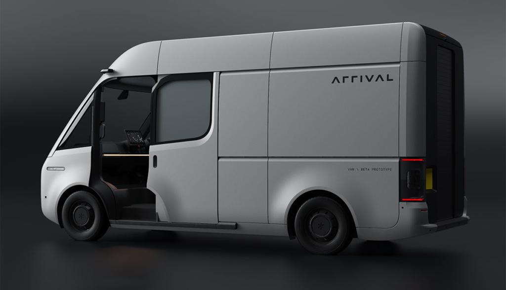 Arrival-Beta-Van-2020-6