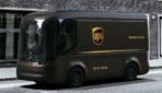 Arrival_UPS_Front