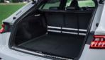 Audi Q8 TFSI e quattro-2