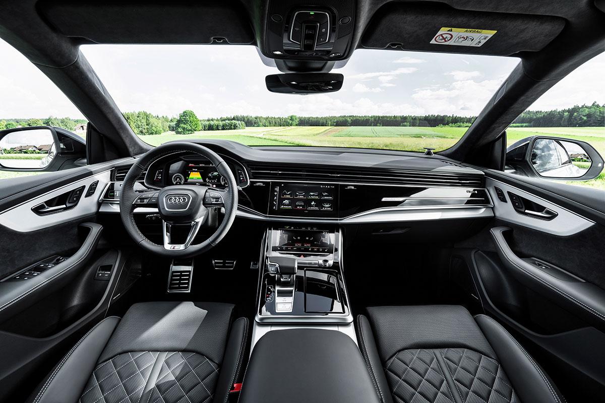 Audi-Q8-TFSI-e-quattro-2020-1
