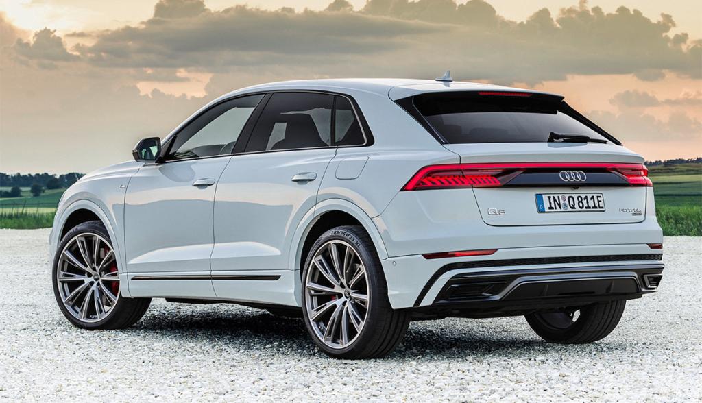 Audi-Q8-TFSI-e-quattro-2020-4