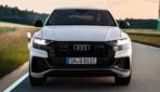 Audi Q8 TFSI e quattro-3
