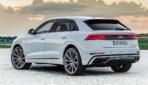 Audi Q8 TFSI e quattro-4
