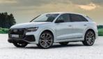Audi Q8 TFSI e quattro-5