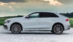 Audi Q8 TFSI e quattro-7