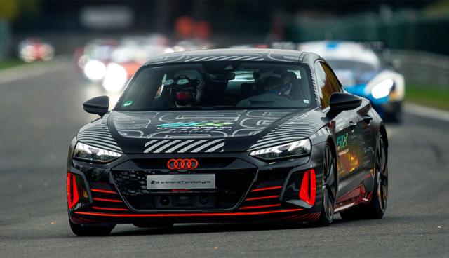 Audi-RS-e-tron-GT-Prototyp-2020-7