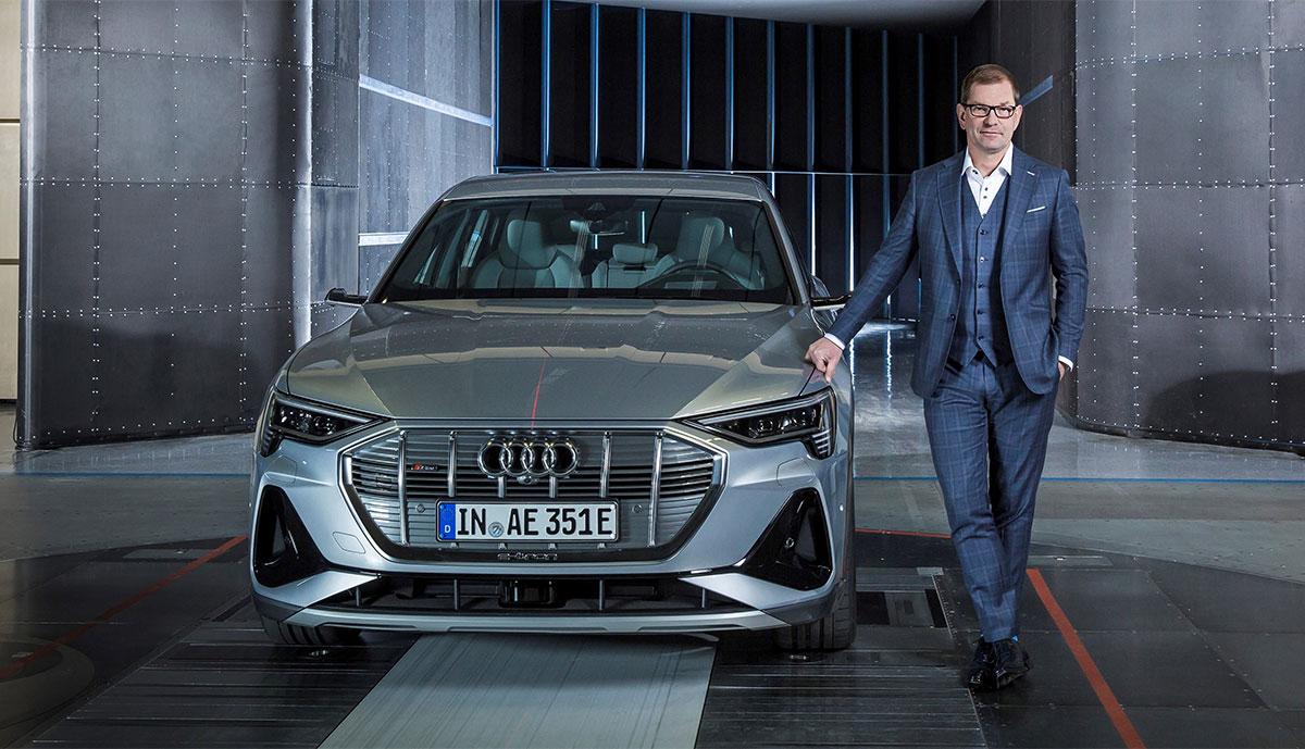 Audi-e-tron-Duesmann