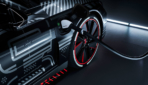 Audi-e-tron-GT-Prototyp-202010