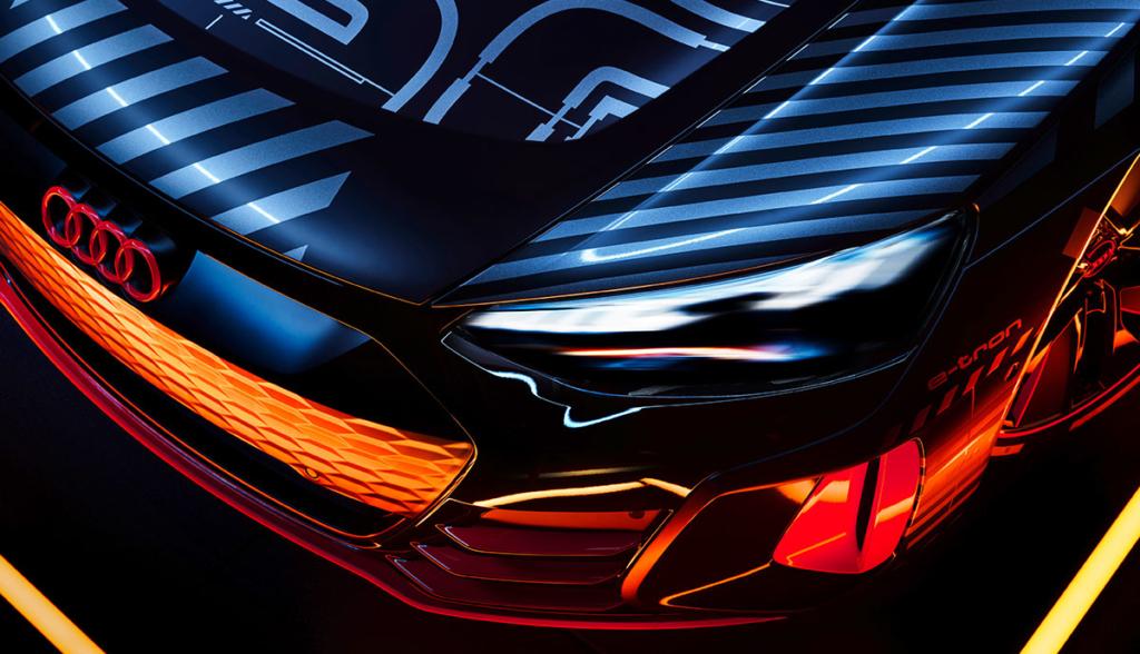 Audi-e-tron-GT-Prototyp-20202