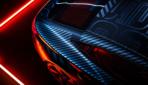 Audi-e-tron-GT-Prototyp-20203