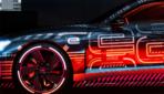 Audi-e-tron-GT-Prototyp-20204
