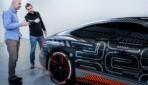 Audi-e-tron-GT-Prototyp-20205