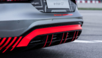 Audi-e-tron-GT-Prototyp-20206