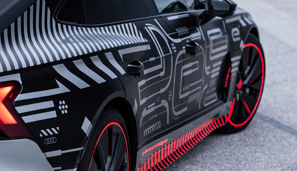 Audi-e-tron-GT-Prototyp-20207