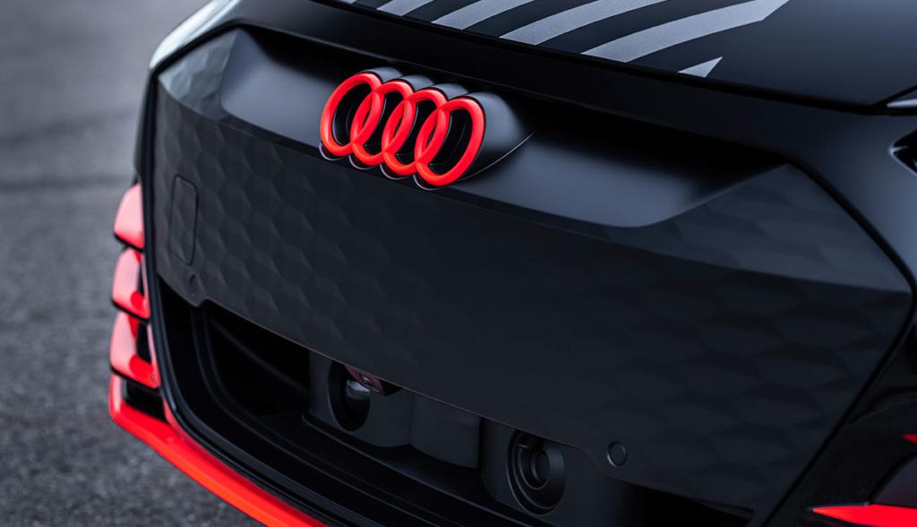 Audi-e-tron-GT-Prototyp-20208