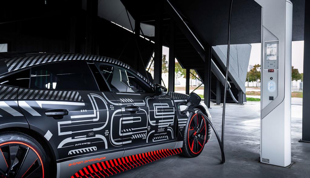 Audi-e-tron-GT-Prototyp-20209