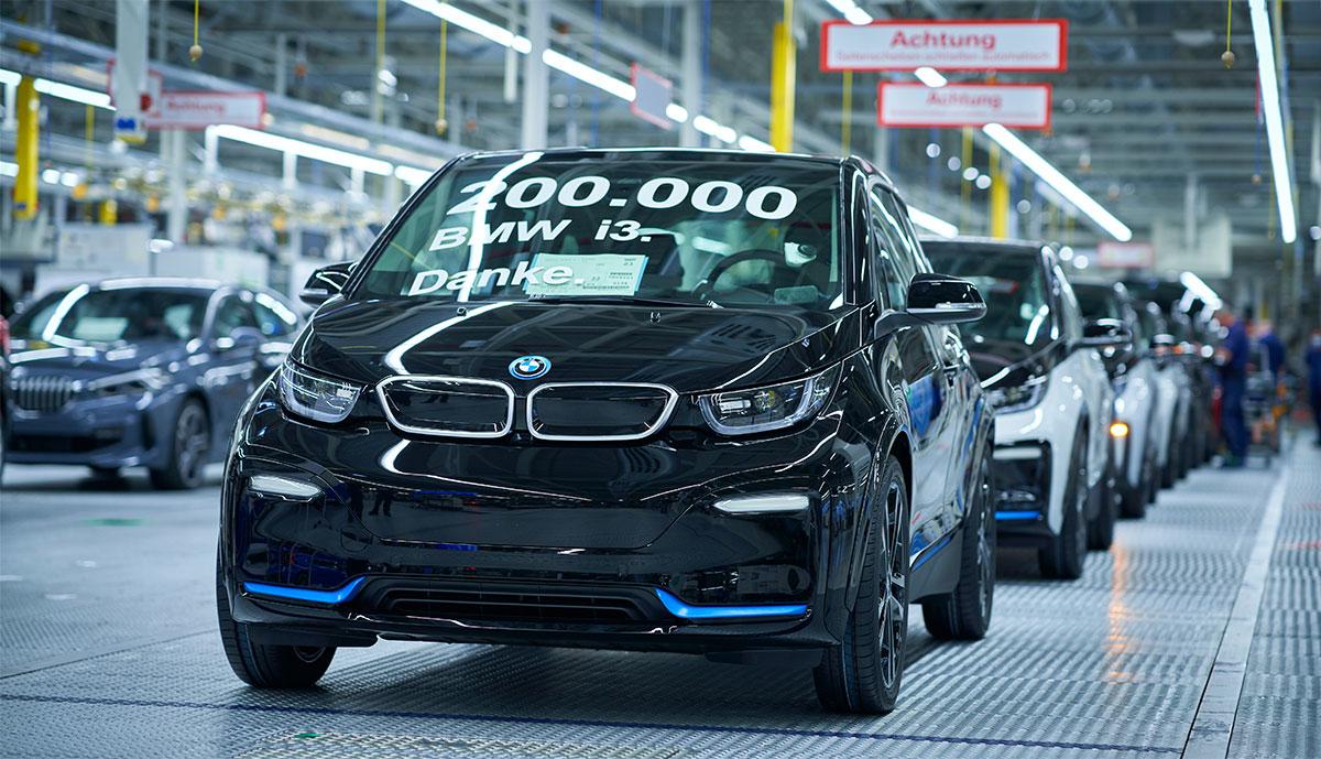 BMW-i3-200.000