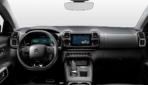 Citroen C5 Aircross Hybrid-1-6