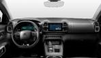 Citroen-C5-Aircross-Hybrid-2020-6
