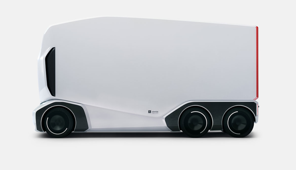 Einride-Pod-Gen2-2020-5