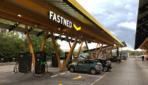 Fastned-Hilden-Ladepark