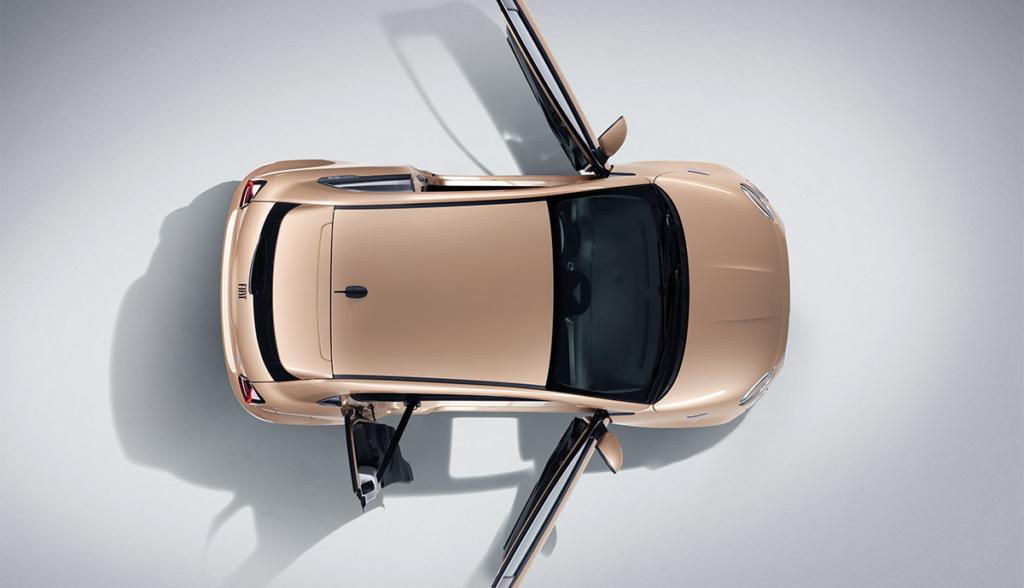 Fiat-500-3+1-2020-1