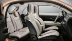 Fiat-500-3+1-2020-12
