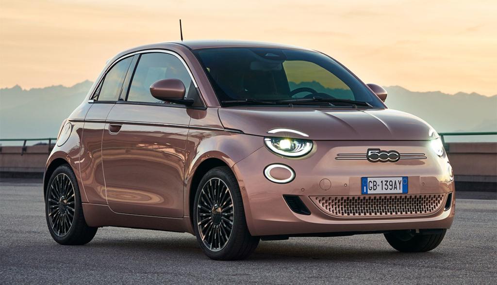 Fiat-500-3+1-2020-13