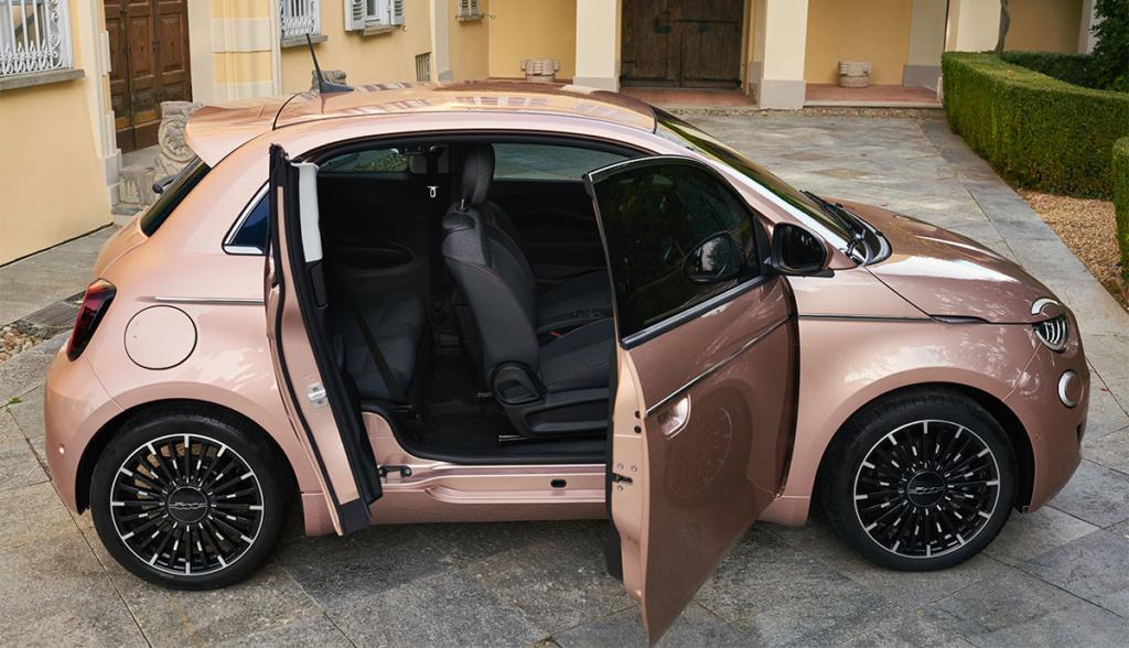 Fiat-500-3+1-2020-14