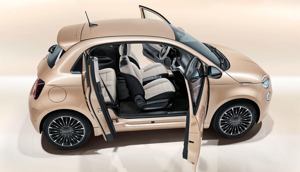 Fiat-500-3+1-2020-2